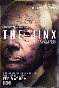 The-Jinx-Cartel