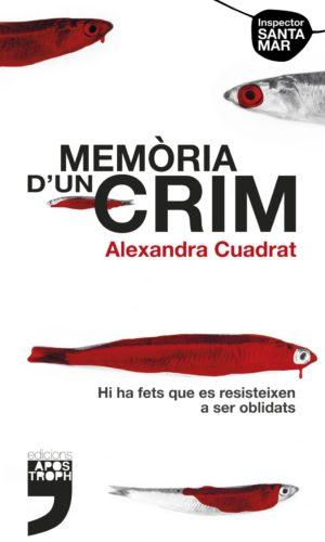 Memoria d'un crim